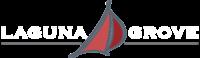 Laguna Grove footer logo