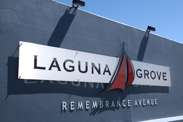 Laguna Grove Views 004